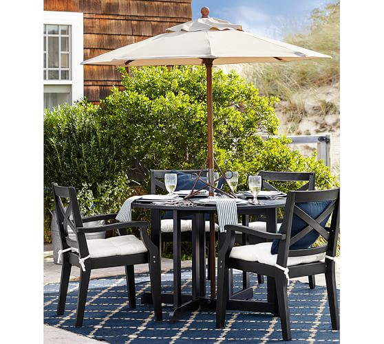outdoor rug under patio table roll over image to zoom ATOZAEB