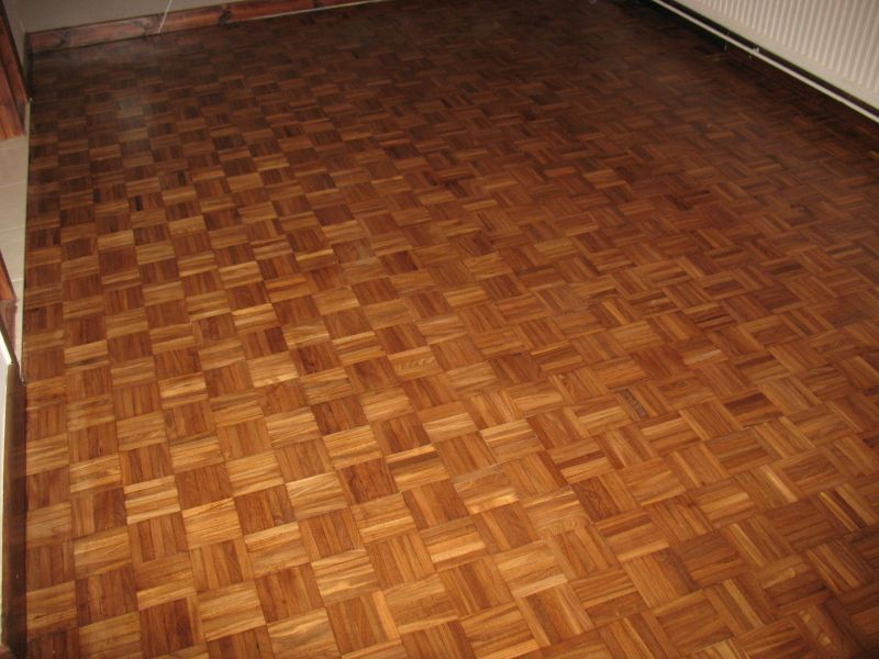 parquet flooring black wood parquet-flooring   husseini aluminium YFSSNKL
