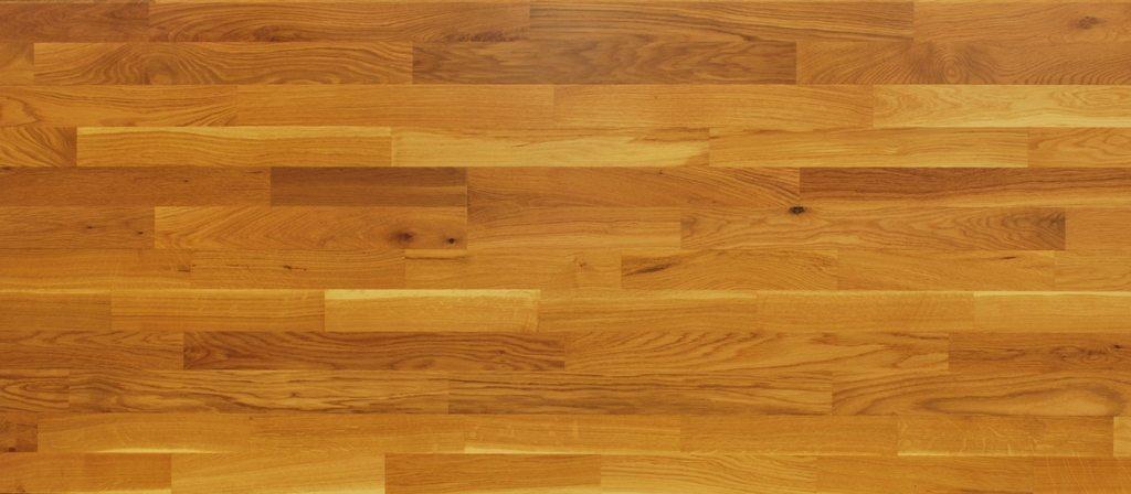 parquet flooring oak 2-strip select ETOABEM