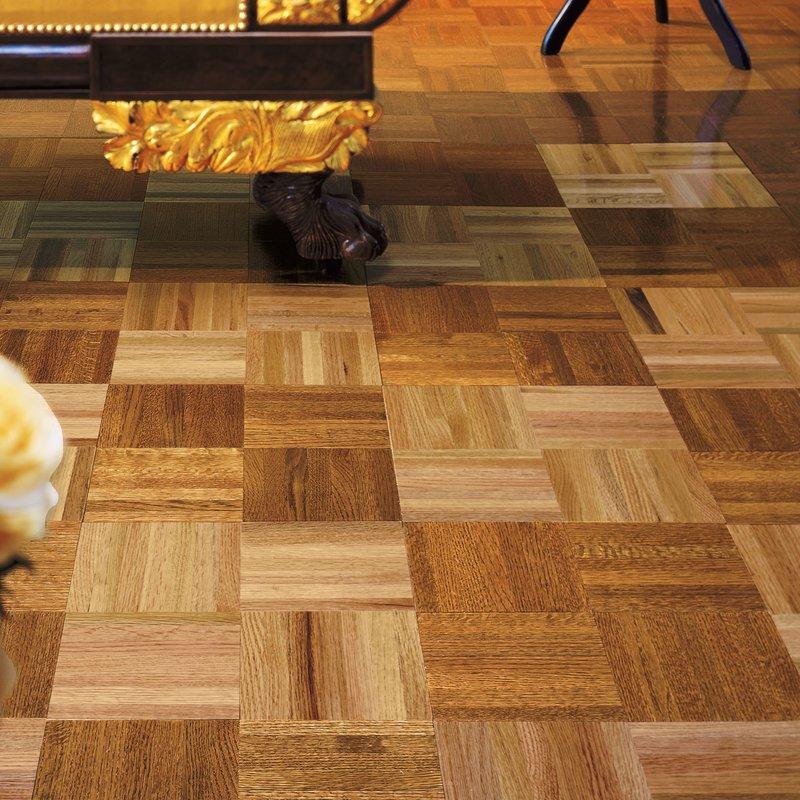 parquet flooring urethane parquet 12 XZDDPCD