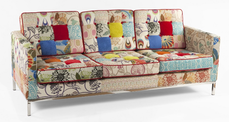 Patchwork Sofa dcor-design-the-draper-sofa DJGKNKG