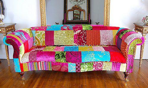 Patchwork Sofa designer contemporary patchwork sofa KVTQBRZ