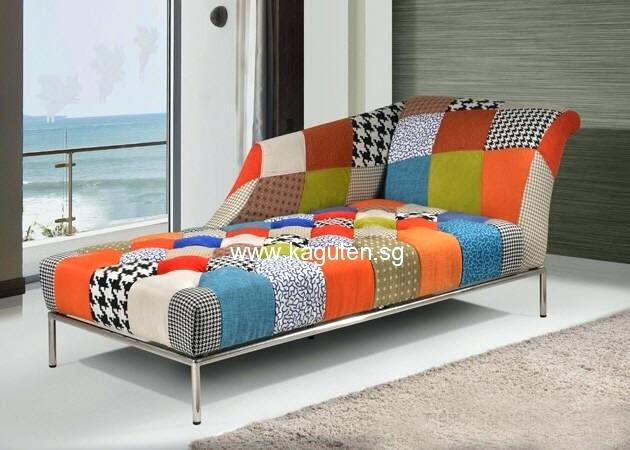 Patchwork Sofa patchwork sofa interesting patchwork series patchwork chair patchwork sofa  patchwork dining chair EOENCBH
