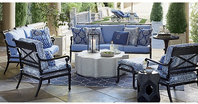Patio Sets adorable patio furniture collections decoration ideas by architecture  minimalist outdoor furniture sets VEEQFGM