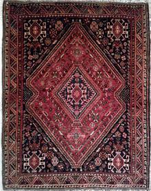 persian rugs persian carpet - wikipedia ZFLCVPA
