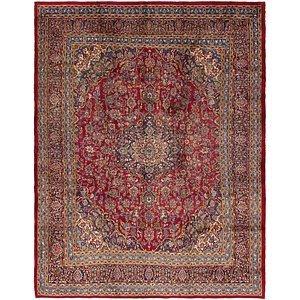persian rugs persian u0026 oriental rugs | esalerugs PLPDZAR