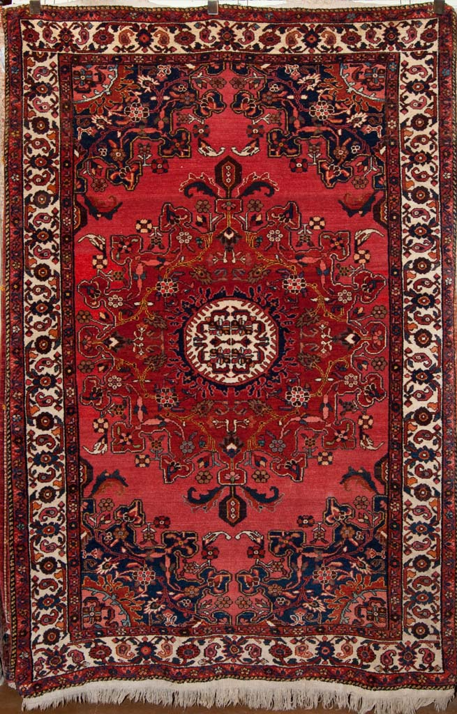 persian rugs rare antique persian rug TLCAXWG