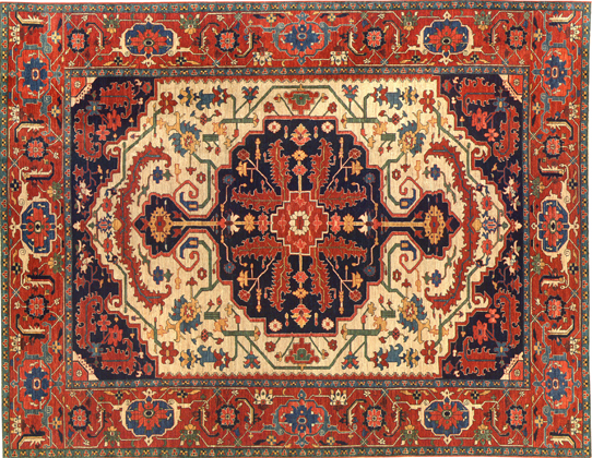 persian rugs welcome to the persian carpet JBZPJQN