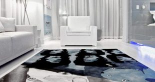 photo 11 of 12 artistic rug #11 artistic rugs byhenzel 10 attractive and EQQOBZW