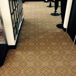 photo of best carpet - montclair, ca, united states. commercial nylon carpet LYELKEI
