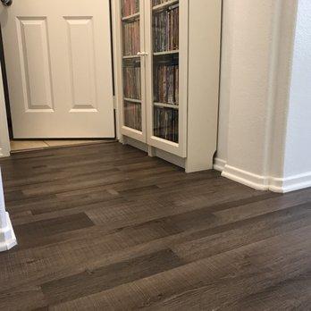 photo of best carpet - montclair, ca, united states QUVBFDJ