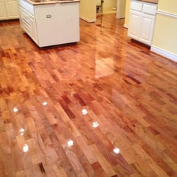 photo of jimmieu0027s hardwood floor refinishing - austin, tx, united states SIAXTHY