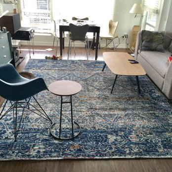 photo of modern rugs la - los angeles, ca, united states XNVDKOL