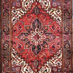 photo of oldcarpet real persian rugs - santa ana, ca, united states. persian SNDJTZF