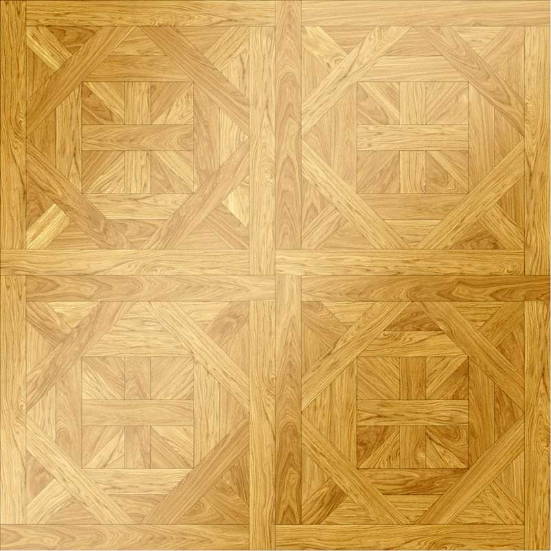 picture of bordeaux in parquet flooring DLUPRWK