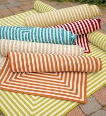 polypropylene rugs EPWVZVR