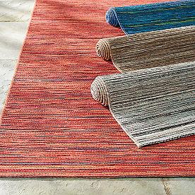 polypropylene rugs hinsdale outdoor rug RYCOGAW