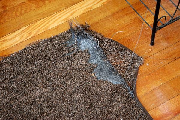 polypropylene rugs how to buy a rug: polypropylene harmful JPGOHCW