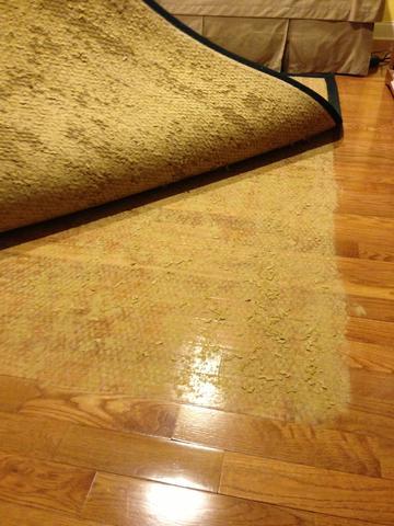 polypropylene rugs is polypropylene safe XADYBLZ