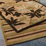 Why you should always buy polypropylene rugs?