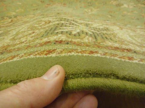 polypropylene rugs | polypropylene rugs comfortable ROFXKPP