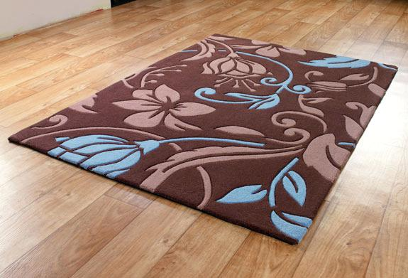 polypropylene rugs the pros and cons of a polypropylene rug polypropylene  rug UDBYPIH