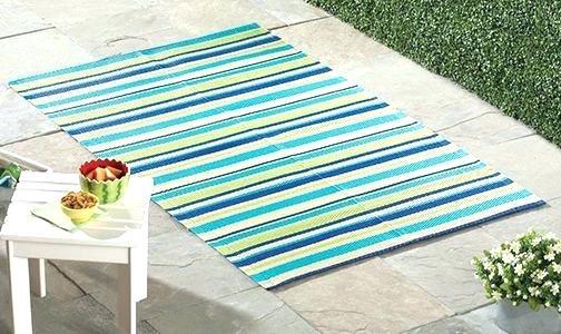 polypropylene rugs what ... WBIMJGV
