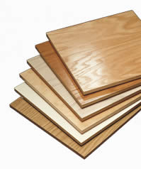 prefinished hardwood plywood. prefinished_hardwood_plywood_pg HSTUOMH