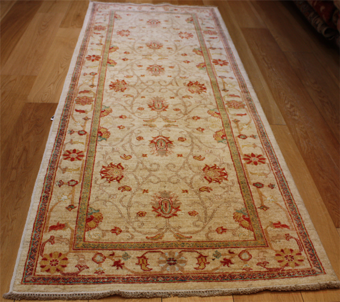 r8425 beautiful persian ziegler carpet runners. click here to zoom VMCAEYY