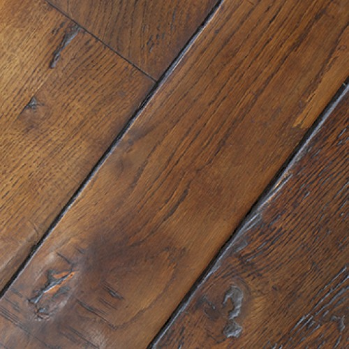 reclaimed wood floors awesome reclaimed wood flooring solid engineered reclaimed wood flooring  and parquet CXJQLYG