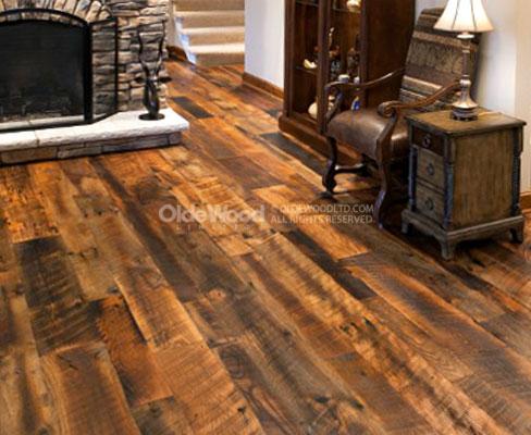reclaimed wood floors reclaimed wood flooring VLOZQZY