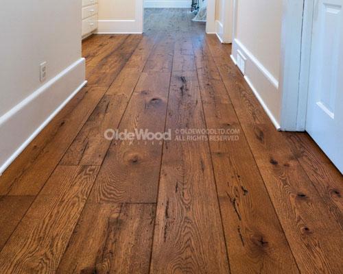 reclaimed wood floors reclaimed wood flooring | wide plank floors | reclaimed flooring GRTSSHM