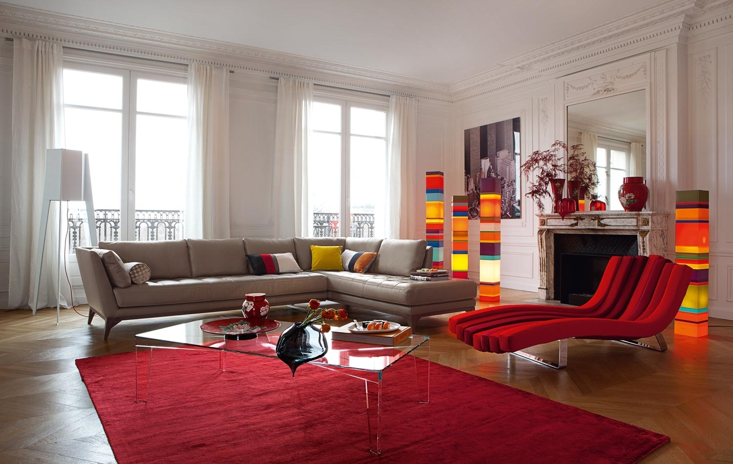 red rugs for living room feel more colorful using red rugs for your living room cream intended for WHZIYOG