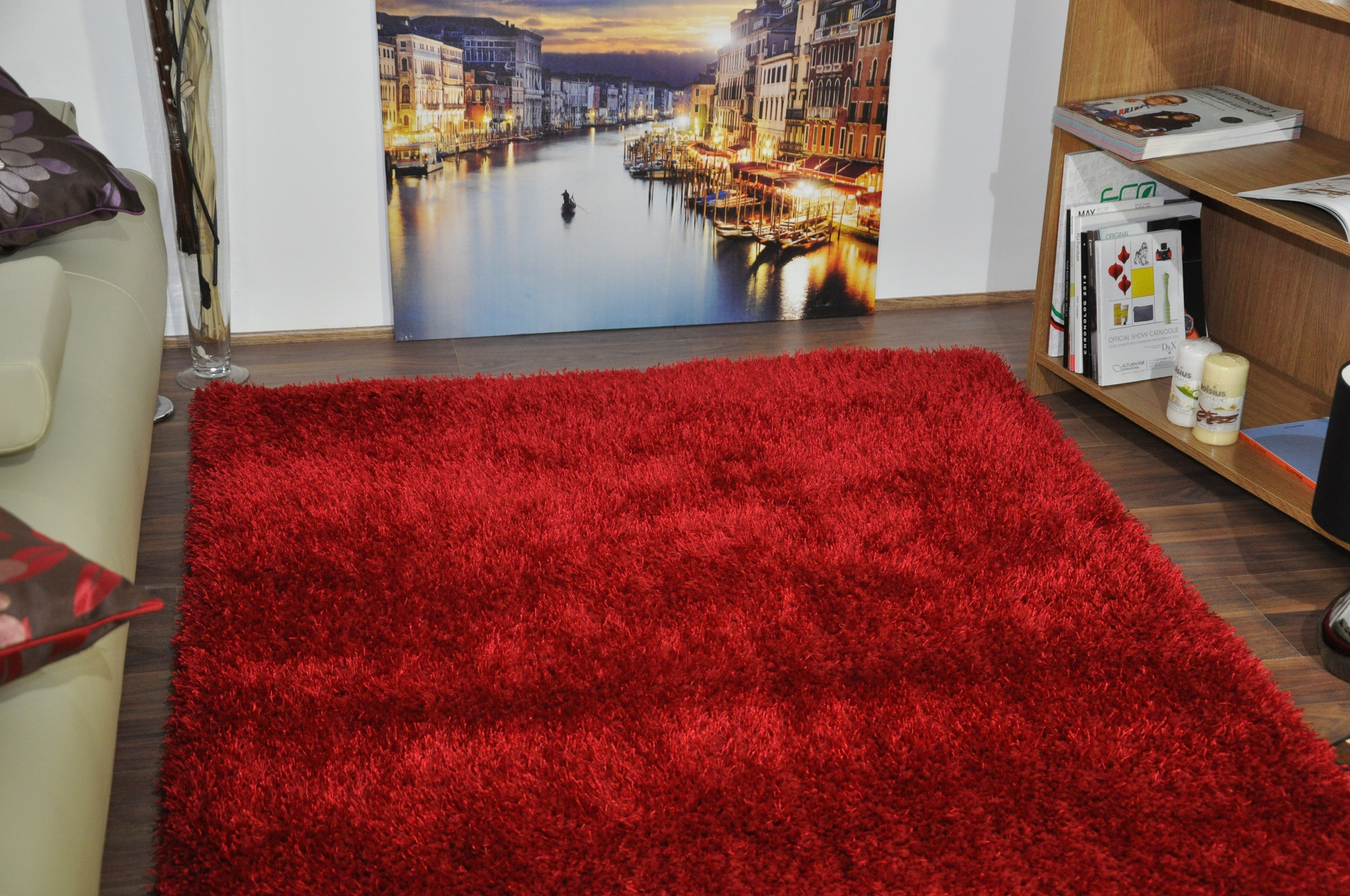 red rugs for living room livingroom:red rug doctor parts area target 8x10 floor runner ft round  bathroom CPREURF