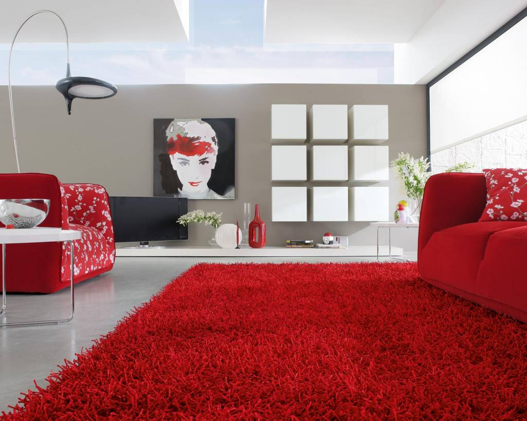 red rugs for living room stylish red 5×7 carpet VMVGFBU