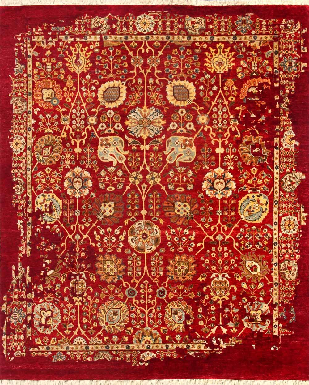 Red rugs red rugs for sale | pink rugs for sale | rug u0026 home QBRFTWA