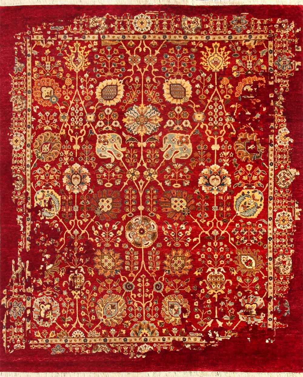 Red rugs red rugs for sale   pink rugs for sale   rug u0026 home QBRFTWA