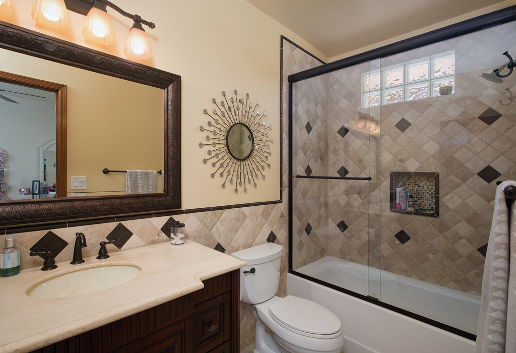 remodeled bathrooms phoenix bathroom remodel contractor | home remodeling | az PWCVQXH