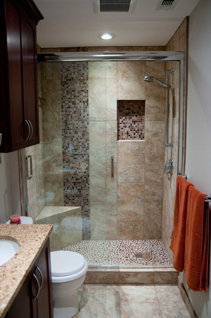 remodeled bathrooms small bathroom remodel 15 AAQNJRR