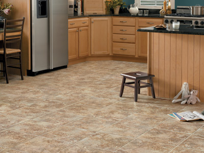 resilient flooring also known as luxury vinyl tile, and includes luxury vinyl plank, resilient BEAYTFO
