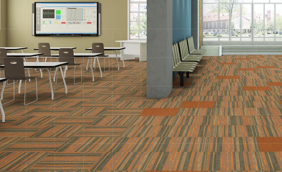 resilient flooring resilient floors NCAZXSA
