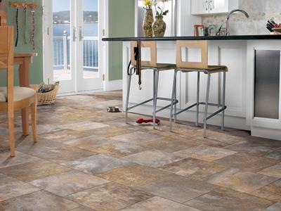 resilient flooring resilient sheet flooring VSHAHIL