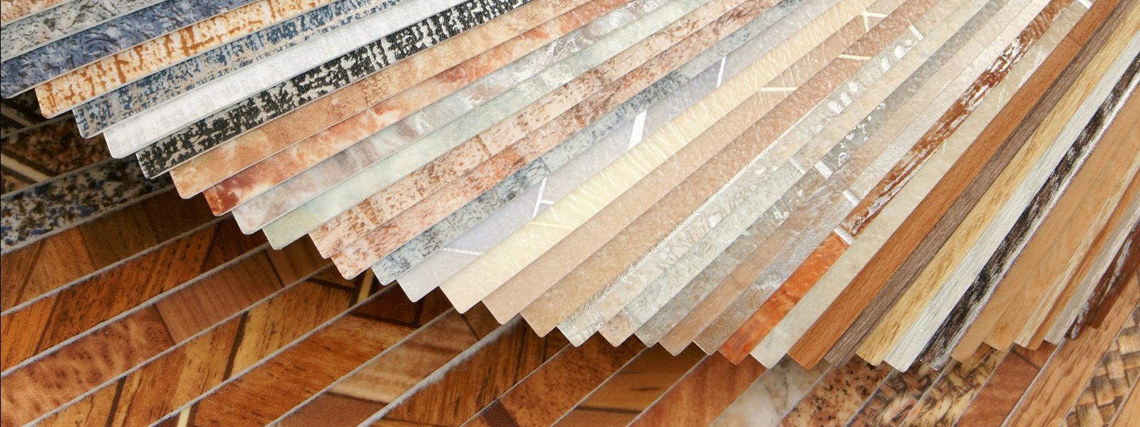 resilient flooring vinyl resilient natural linoleum flooring QDRHXGG