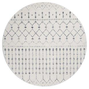 round area rugs olga gray area rug WPFSQVA