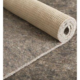 rug pads anchor grip 15 0.125 OFIRKDH