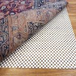 Are rug pads really important?