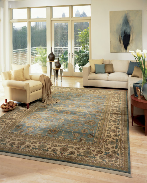 rugs for living room living room rugs RZAIMQE