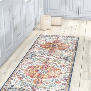 runner rug hillsby saffron area rug QJPPQXE