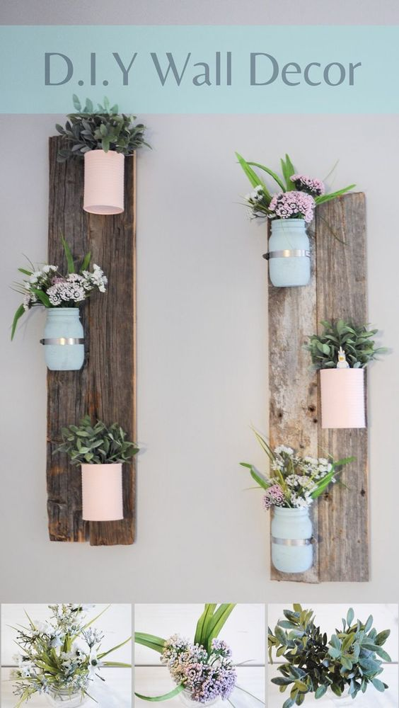 rustic wall decor diy home decor with a pallet or barn wood NKEZGHT