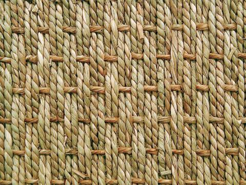 seagrass carpets seagrass - 100% sisal SKNHXIK